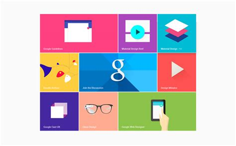 google material design layout googles neue designsprache material design in android quot l