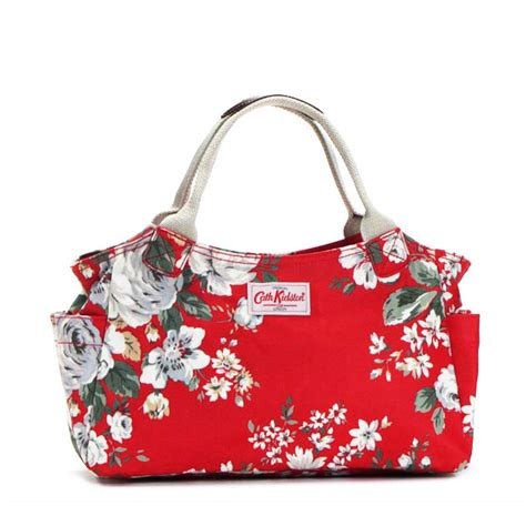 Original Day Bag Cath Kidston salada bowl rakuten global market next tote bag cath