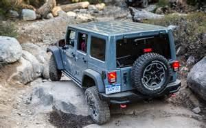 jeep stuff on jeep rubicon jeep accessories
