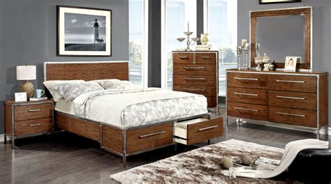 industrial bedroom furniture amazing industrial bedroom furniture hd9l23 tjihome