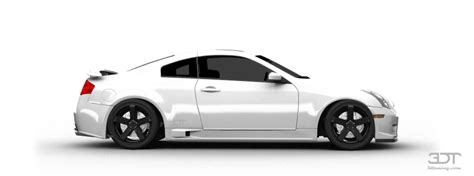 3dtuning of infiniti g35 coupe 2003 3dtuning unique on line car configurator for more than
