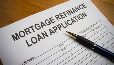 4 tricks to make your refinance more cost effective home