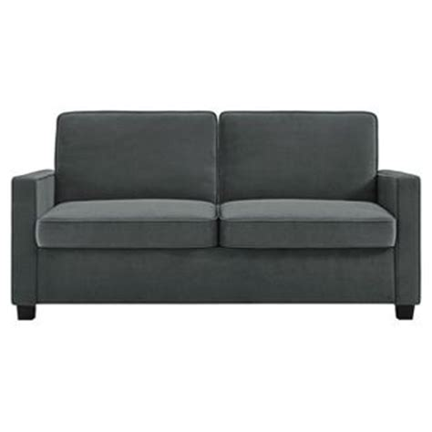 futon prices ikea green sofa beds flottebo sofa bed with side table lofallet