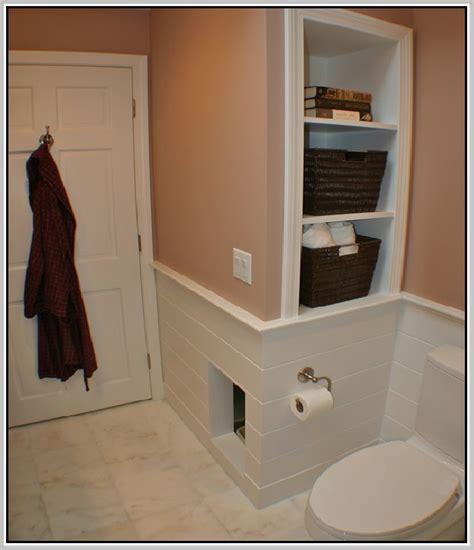 wooden cat toilet litterbox cabinet cat litterbox furniture stand cat litter box