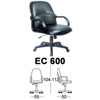 Chairman Kursi Kantor Ec 600 Lc kursi direktur chairman kursi direktur manager chairman