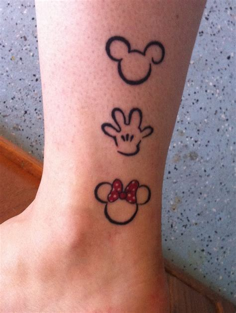 speakeasy tattoo phone number triumph tattoo 27 photos 15 reviews tattoo