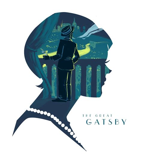what does the green light in the great gatsby great gatsby green light drawing search prints