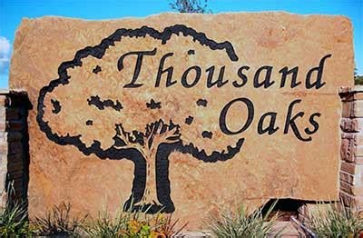 South Oaks Detox by Rehab Thousand Oaks Genesis Programs Inc