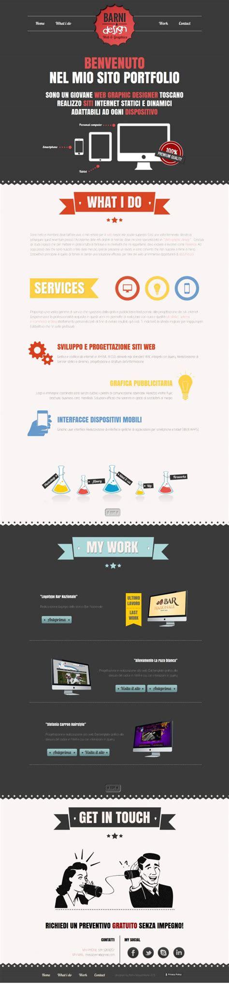 design freelance websites barni design freelance web designer and graphic design