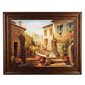 home decor home furnishings kirklands shop framed art and prints kirkland s home decor