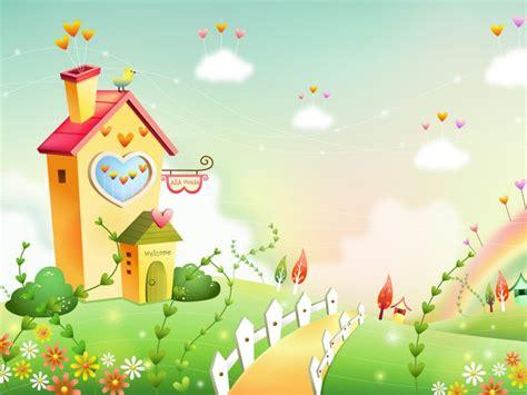 Imagenes Infantiles Fondos | fondo de imagenes para fotos infantiles buscar con