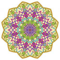 colored mandala mandalas to color mandala coloring pages for