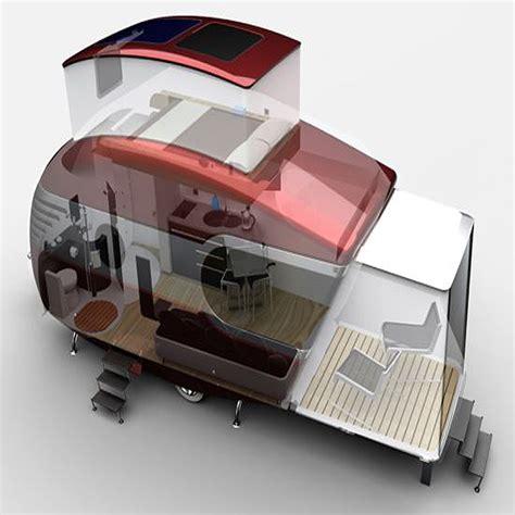 caravan design image gallery wohnwagen designs