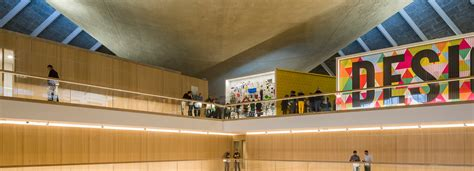 Design Museum London Contact | london s landmark design museum opens financial tribune