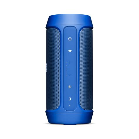 Speaker Bluetooth Bintang jual jbl charge 2 blue portable bluetooth speaker usb