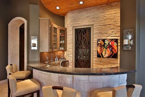 Interior Design Firms Houston by Interior Design Firm Houston Vining Design