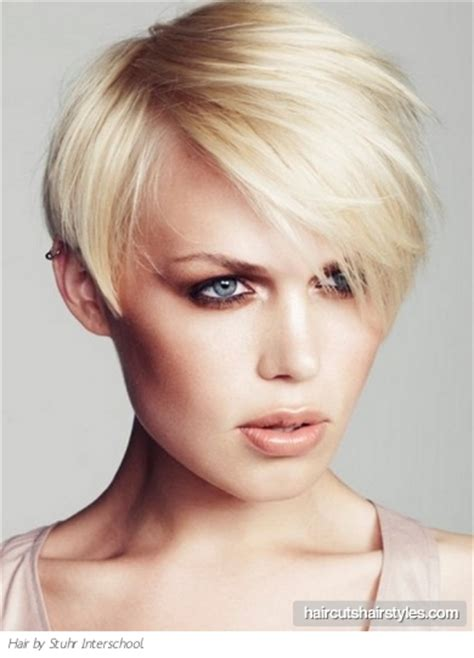 very very short bob hair 50 short layered haircuts for women fave hairstyles