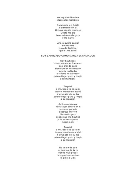letra de cantos cristianos imprimir canciones cristianas himnos y alabanzas antiguos