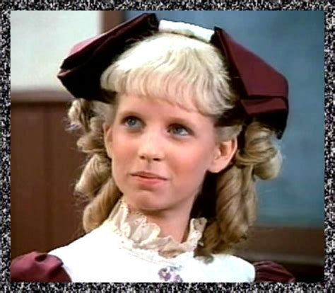 nancy on little house on the prairie nancy oleson i2 jpg