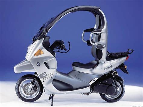 Motorrad Bmw Oder Honda by Zehn Der H 228 Sslichsten Motorr 228 Der Seite 1 Motorrad
