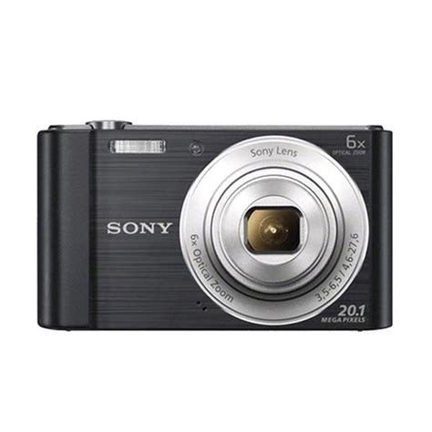 Kamera Sony Yang Murah kamera pocket murah resolusi besar gambar detail harga jual