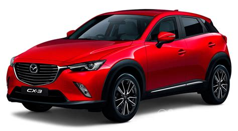 mazda price mazda cx3 price pixshark com images galleries with