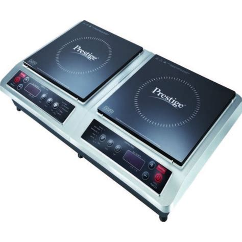 induction heater of prestige prestige doubel induction cook top pdic 2 0 price buy prestige doubel induction cook top pdic 2