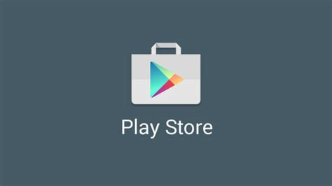 play apk play store apk 6 3 16 b update and install available neurogadget