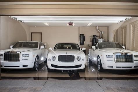 mayweather car collection 2015 floyd mayweather s ridiculous car collection 4 videos and