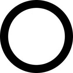 electronic symbol symbols electric connection