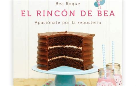 el rincn de bea reposter 237 a archivos 187 p 225 gina 2 de 7 187 whole kitchen