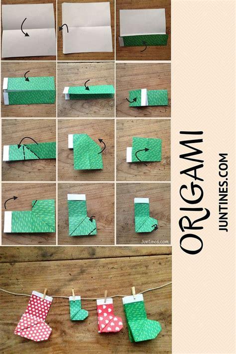 imagenes de uñas paso x paso las 25 mejores ideas sobre origami para ni 241 os en pinterest