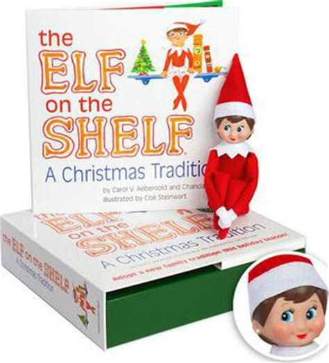 On The Shelf Australian Stockists by The On The Shelf Light Doll With Book Carol V