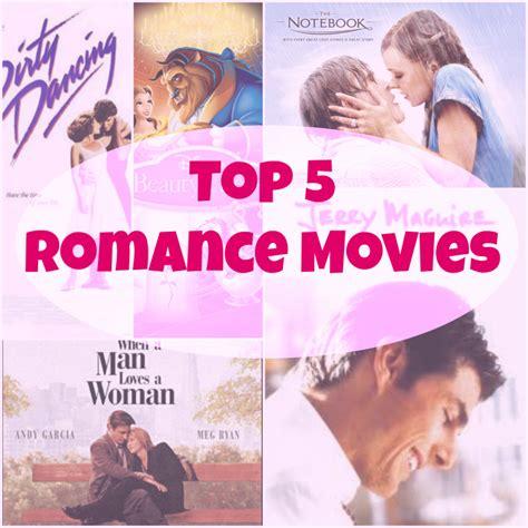 best romances images