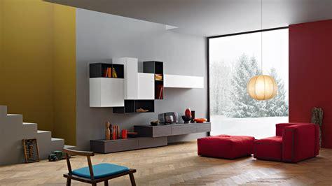 arredamento san giacomo mobili sangiacomo soggiorni moderni e camere accoglienti