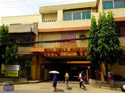 St Hospital Emergency Room Number by Emergency Contacts And Numbers Dumaguete