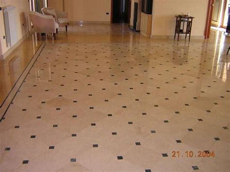 pavimento stato fai da te pavimenti fai da te pavimento per interni