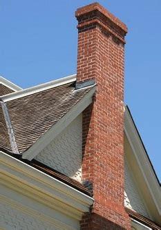 Chimney Mortar Repair Companies - chimney repair beverly mi chimney sweeps chimney