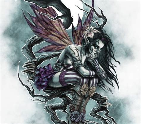 tattoo maker in jamshedpur list of synonyms and antonyms of the word evil fairies