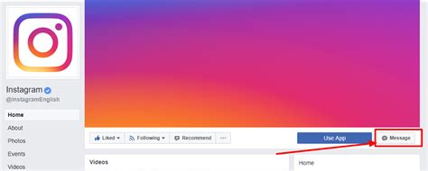how to make a fan page on instagram 6 key steps how to report a hacked instagram account
