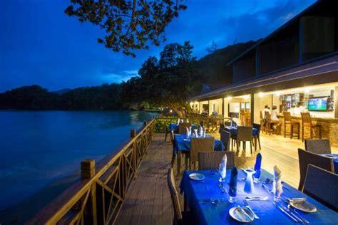 blue waters inn tobago blue waters inn speyside and tobago reviews