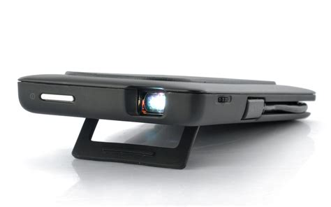 mobile phones with projector mini led projector for mobile phone 35 ansi lumens