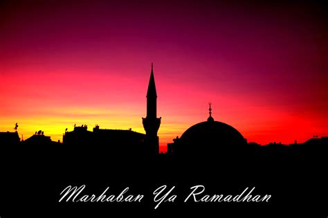 puasa  bulan ramadhan