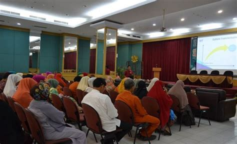 Budaya Dan Perilaku Organisasi Rois Arifin pelaksanaan pengukuran budaya organisasi rsud arifin achmad