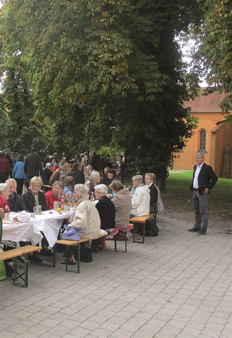 tafel ingolstadt 214 kumenische tafel am 24 9 17 st matth 228 us ingolstadt