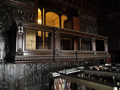 gothic dining room gothic dining room