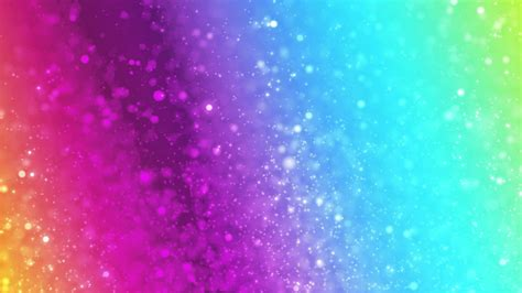 motion backgrounds free free motion background instant around