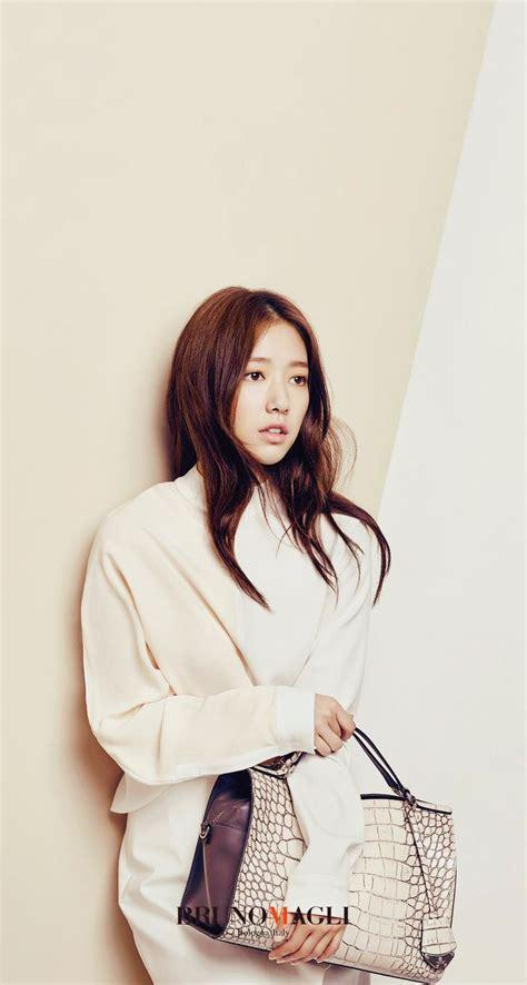Dress Korea Park Hae Shin 528 best images about korean on bae