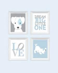 Puppy Nursery Decor Best 25 Nursery Ideas On Puppy Nursery Prints And Home Decor