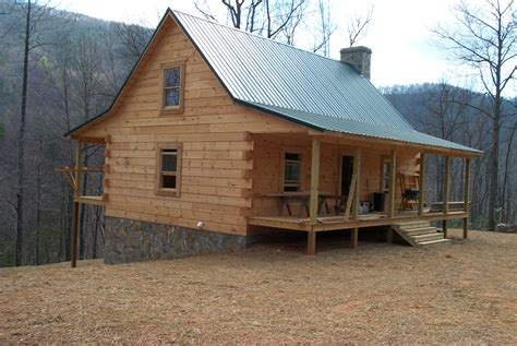 Cabins In West Virginia For Sale by Log Homes For Sale In West Virginia Factory Homes
